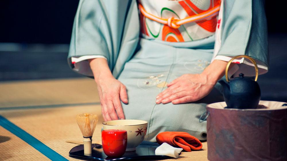 Omotenashi – A Arte da Hospitalidade Japonesa